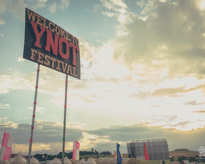 Festival 2015
